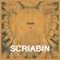 Clásica para Desmañanados 133 - Scriabin image