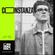 Constanza   01-10-2020 image