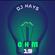 OHM Nineteen DJ Hays image