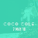 Coco Cole - 7May18 image