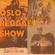 Oslo Reggae Show 13th July - Fresh July Reggae Releases & Rootical Revives >>> upfull image