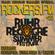 Rockers.FM #35 - Ruhr Reggae Summer 2015 Special image