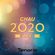 CHAU 2020 image