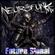 Future Signal Neurofunk Mix • Dark DnB image