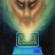 Teaser No.3   Atom 1, December, 1993 image