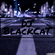 【Bla Bla Bla ️ GuluGulu ️ Stay Youny】DJ BlackCat In The Mix 2K19 Vol 5 image