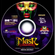 Mask Halloween Promo Mix by Chinese Assassin Djs image