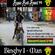 Satta Reggae  with Binghy i-man on HearticalFM image