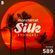 Monstercat Silk Showcase 589 (Hosted by Jayeson Andel) image