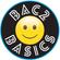 Andrew Love - Bac2Basics 14 November 2015 with Mallorca Lee image