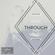 Trek Through Sound - Original Material mix for Wet Dreams Recordings image