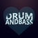 Justin Vee - Gravity (Drum and Bass Mix) image