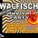 Mijk van Dijk Classic DJ Set at Walfisch Revival Party Berlin #10, 2015-05-08 image