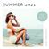 Summer Hit's Jul.2021 POPHOUSE/David Guetta,Becky Hill,Jonas Blue,Gryffin,Dua Lipa,Halsey,Ed Sheeran image
