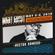 Hector Romero - Exclusive Mix for West Coast Weekender 2018 image