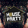 The George FM Saturday Night House Party hosted by Grant Marshall - July 20th image