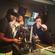 Hatcha CrazyD Ft P Money (KissFM Show) image