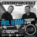 Philgood & Ram - 88.3 Centreforce radio - 04 - 06 - 2020.mp3 image