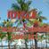 IDYLLE - Psychedelic//Progressive Demo Set  image