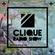 Clique_Radio_Show_#004_By Massi ISX image
