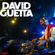 David Guetta @ Tomorrowland 2018 image