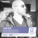 Gigi - Klub FM / RMF MAXXX (Live Set) 02.02.2016 image