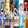 [52nd Street]2020x03 Kneebody|Silent Fires|Chen|Foved|Bad Plus|Akinmusire image