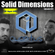 Solid Dimensions 021 on TM Radio - 25-August-2019 image
