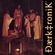 Le VitaKiss Presents Daerk‡ronik Vol 2 mixed by Johnny Daerk‡ronik image