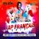 Rap Français 2020 Mix 5 - DJ Plink - Mix Rap Français 2020 - 2020 French Rap Mix 5 image