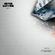 Never Say Die - Vol 55 - Mixed by MUST DIE! image