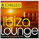 Chilled Ibiza Lounge - APL image