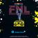 THE DJ PRINCE SHOW 01 - 6th AUG (FULL LIVE SHOW) image