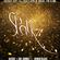 """[1250] """"Spark 71 - Nine Inch Nails: Undercurrents"""" @ SMASH - 09/15/2020 image"""