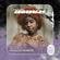 MoCADA Digital Presents: Audiophiles Ep. 3    SassyBlack image