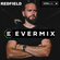 Evermix & Ultra Music Exclusive Presents REDFIELD image