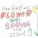 """FLOWER2021 Spring"" (Brand New R&B) image"
