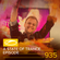 Armin van Buuren presents - A State Of Trance Episode 935 (#ASOT935) image