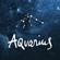 AQUARIUS MIX pt.2 image