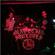 Suavecito Souldies: w/ Silver & Black Soul Club 12/2/16 image