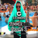@DJCONNORG - SUMMER 2019 VOL 3 image