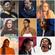 RL8.13.21 | New music from IAMDDB, Denzel Curry, Jana Rush, El Michels Affair, sir Was, Scrimshire image