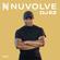 DJ EZ presents NUVOLVE radio 073 image