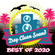 Day Clean Sound - Best of 2020 image