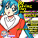 160 Vocaloid Rave[39 Giving Day] image