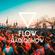 FLOW 310 - 09.09.2019 image