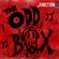 The Odd Box 2.2 image