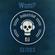 IDJ 083: WomP image