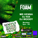 Simply Good Music Show - 21st December 20 image