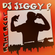 "DJ JIGGY P. PRESENTS ""LOVE LIFE"" MIX image"